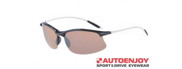 Солнцезащитные очки AUTOENJOY PROFI SM01BGBRW